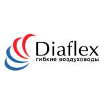Диафлекс