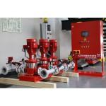 Насосные установки Hydro MPC (E) ,MDX