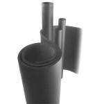 Трубки и рулоны K-Flex Solar
