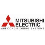 Mitsubishi El